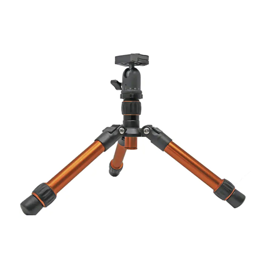 LabRadar Bench and Tripod All Purpose Mount