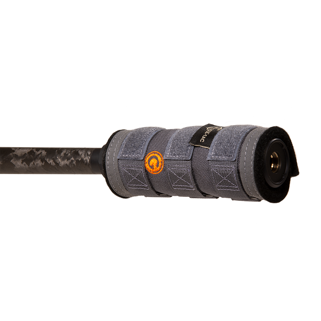 [PD-Q0020] 6IX Cole-Tac Suppressor Cover