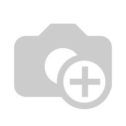 [AY-H7016] GW Unity 20 MOA Scope Ring Set 34mm Fwd Med SA